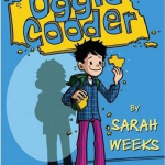 Oggie Cooder: Oggie Cooder - Party Animal! by Sarah Weeks (2011, Paperback)